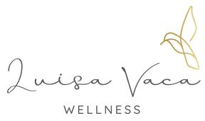 Luisa Vaca Wellness